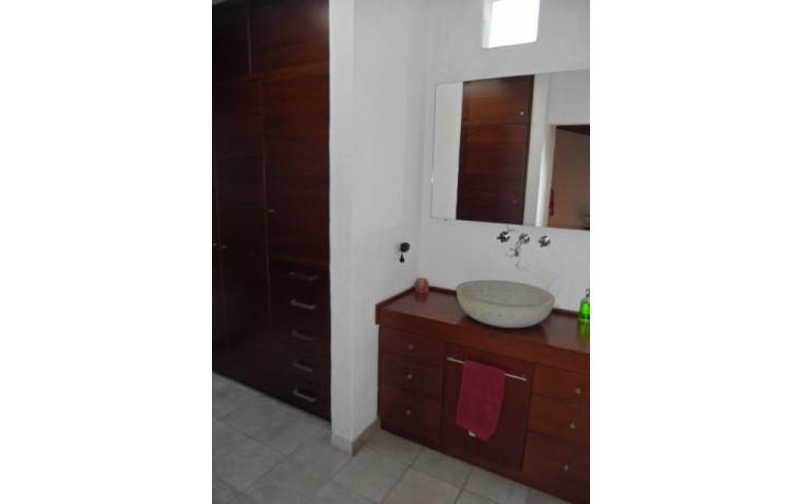 Foto de casa en venta en  , kloster sumiya, jiutepec, morelos, 1099391 No. 25