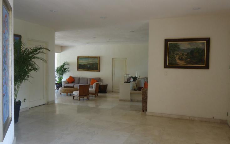 Foto de casa en venta en  , kloster sumiya, jiutepec, morelos, 1104305 No. 02
