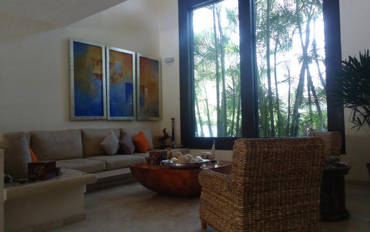 Foto de casa en venta en  , kloster sumiya, jiutepec, morelos, 1104305 No. 03