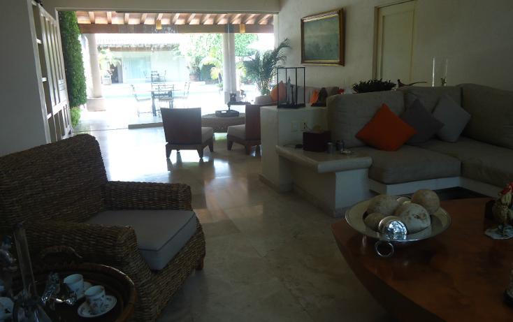 Foto de casa en venta en, kloster sumiya, jiutepec, morelos, 1104305 no 04