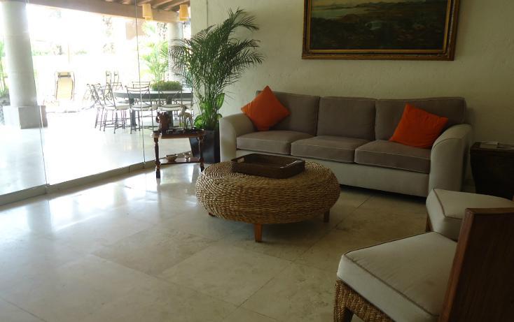 Foto de casa en venta en, kloster sumiya, jiutepec, morelos, 1104305 no 05