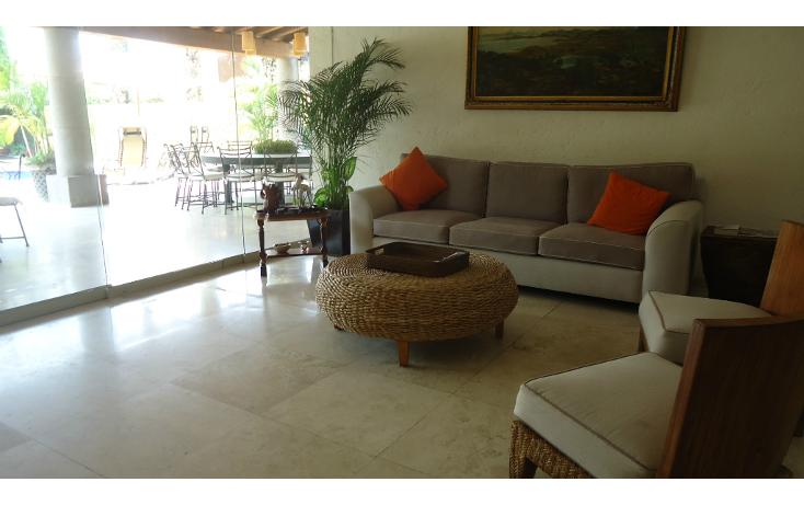 Foto de casa en venta en  , kloster sumiya, jiutepec, morelos, 1104305 No. 05