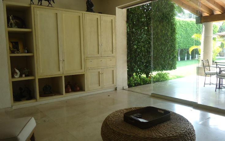Foto de casa en venta en, kloster sumiya, jiutepec, morelos, 1104305 no 06