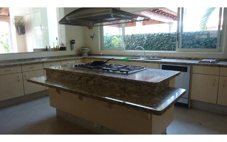 Foto de casa en venta en  , kloster sumiya, jiutepec, morelos, 1104305 No. 07