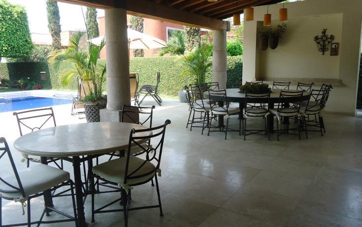 Foto de casa en venta en, kloster sumiya, jiutepec, morelos, 1104305 no 08