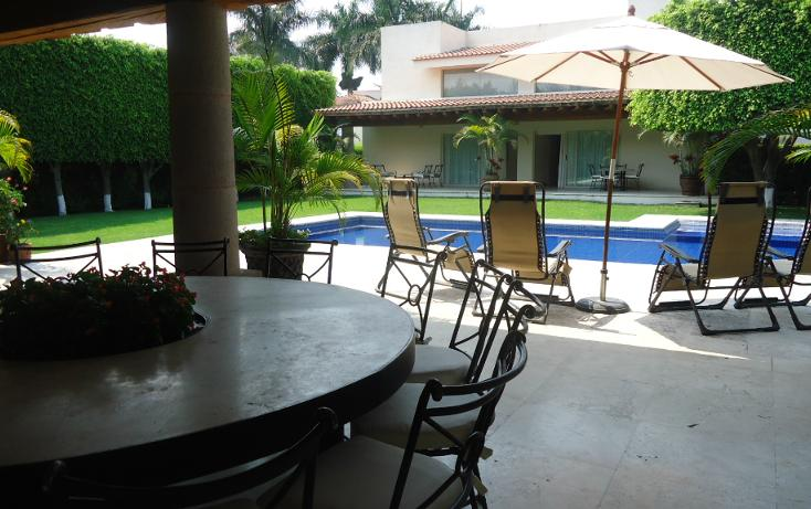 Foto de casa en venta en, kloster sumiya, jiutepec, morelos, 1104305 no 09