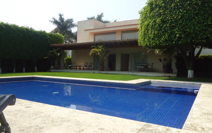 Foto de casa en venta en, kloster sumiya, jiutepec, morelos, 1104305 no 11