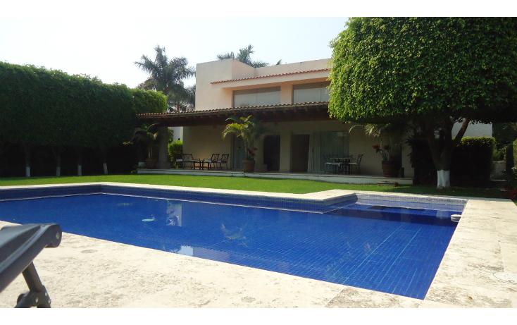 Foto de casa en venta en  , kloster sumiya, jiutepec, morelos, 1104305 No. 11