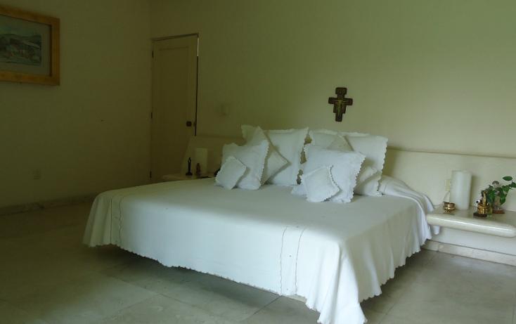 Foto de casa en venta en, kloster sumiya, jiutepec, morelos, 1104305 no 12