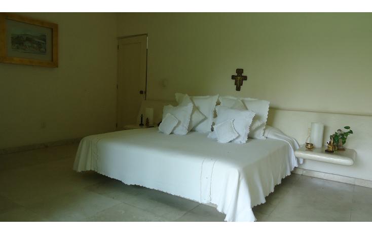 Foto de casa en venta en  , kloster sumiya, jiutepec, morelos, 1104305 No. 12