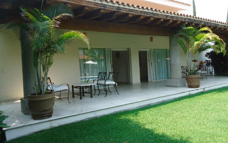 Foto de casa en venta en, kloster sumiya, jiutepec, morelos, 1104305 no 13