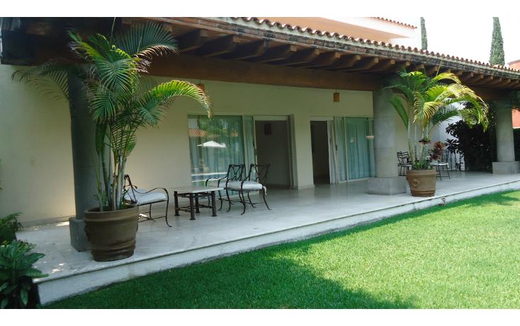 Foto de casa en venta en  , kloster sumiya, jiutepec, morelos, 1104305 No. 13