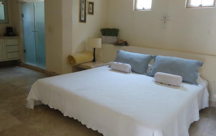 Foto de casa en venta en, kloster sumiya, jiutepec, morelos, 1104305 no 14