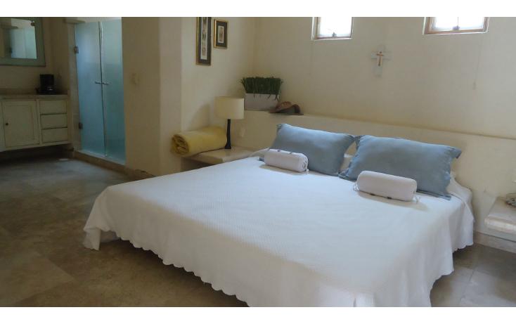Foto de casa en venta en  , kloster sumiya, jiutepec, morelos, 1104305 No. 14