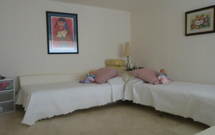 Foto de casa en venta en, kloster sumiya, jiutepec, morelos, 1104305 no 15