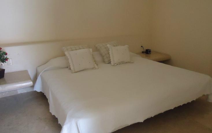 Foto de casa en venta en, kloster sumiya, jiutepec, morelos, 1104305 no 16