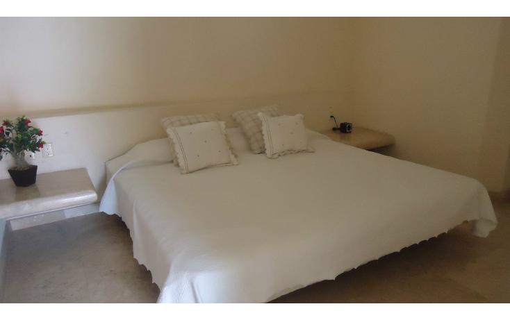 Foto de casa en venta en  , kloster sumiya, jiutepec, morelos, 1104305 No. 16