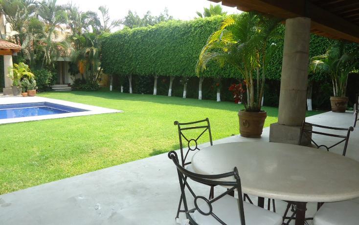 Foto de casa en venta en, kloster sumiya, jiutepec, morelos, 1104305 no 18