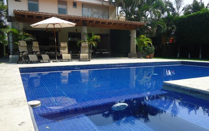 Foto de casa en venta en, kloster sumiya, jiutepec, morelos, 1104305 no 19