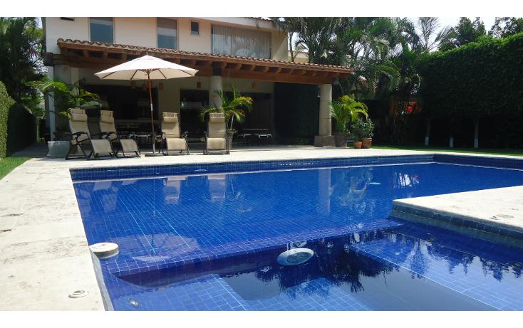 Foto de casa en venta en  , kloster sumiya, jiutepec, morelos, 1104305 No. 19