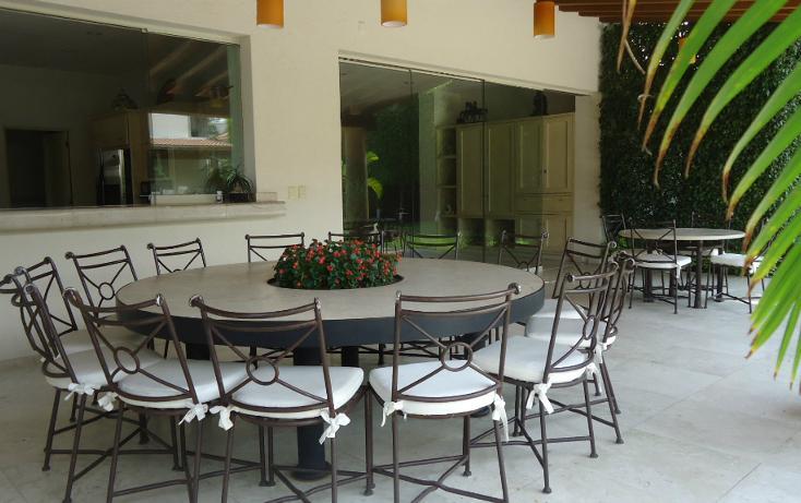 Foto de casa en venta en, kloster sumiya, jiutepec, morelos, 1104305 no 20