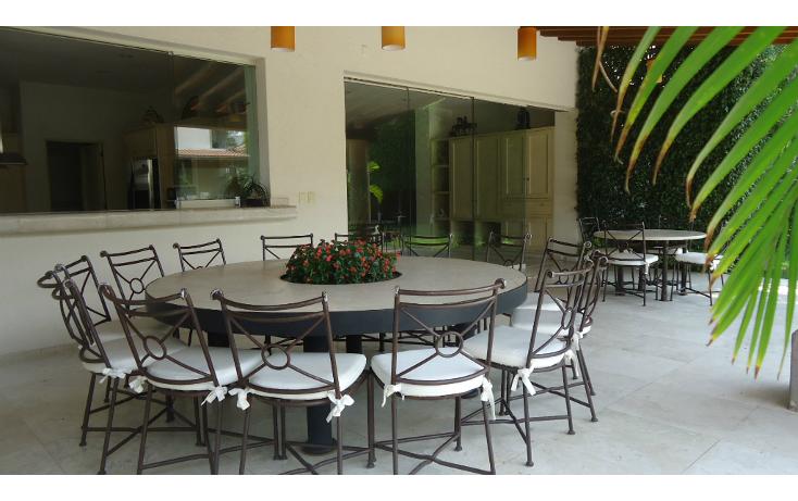 Foto de casa en venta en  , kloster sumiya, jiutepec, morelos, 1104305 No. 20