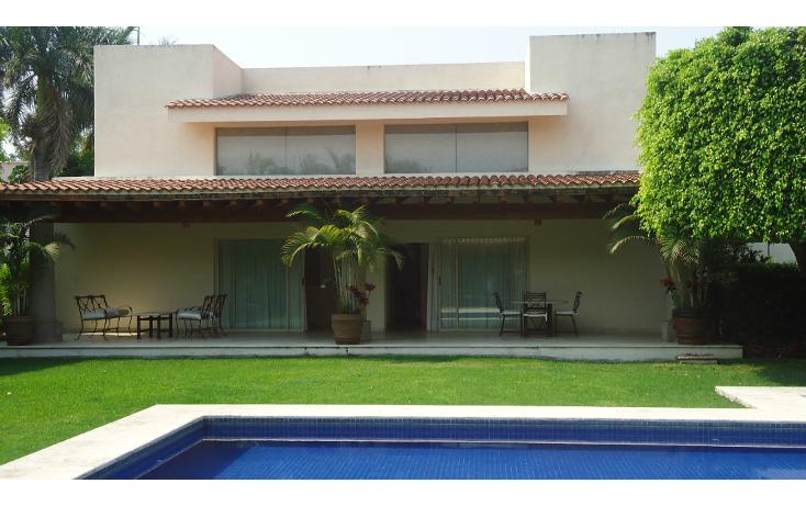 Foto de casa en venta en  , kloster sumiya, jiutepec, morelos, 1104305 No. 21