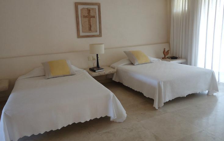 Foto de casa en venta en, kloster sumiya, jiutepec, morelos, 1104305 no 22