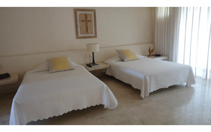 Foto de casa en venta en  , kloster sumiya, jiutepec, morelos, 1104305 No. 22