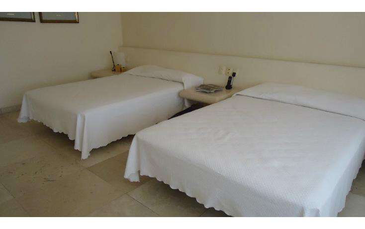 Foto de casa en venta en  , kloster sumiya, jiutepec, morelos, 1104305 No. 23
