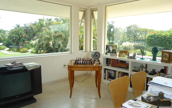 Foto de casa en venta en  , kloster sumiya, jiutepec, morelos, 1104305 No. 24
