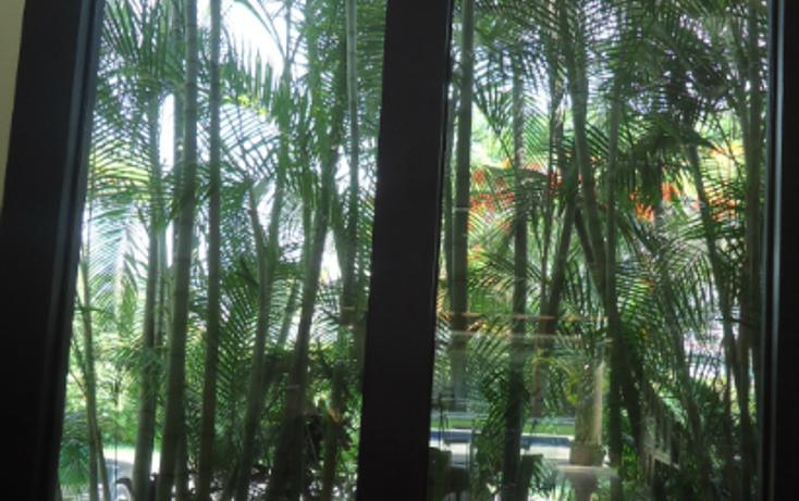 Foto de casa en venta en, kloster sumiya, jiutepec, morelos, 1104305 no 25