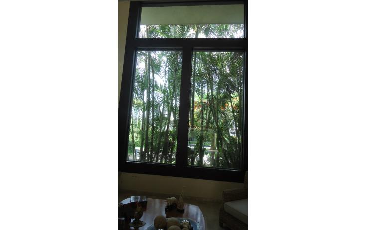 Foto de casa en venta en  , kloster sumiya, jiutepec, morelos, 1104305 No. 25