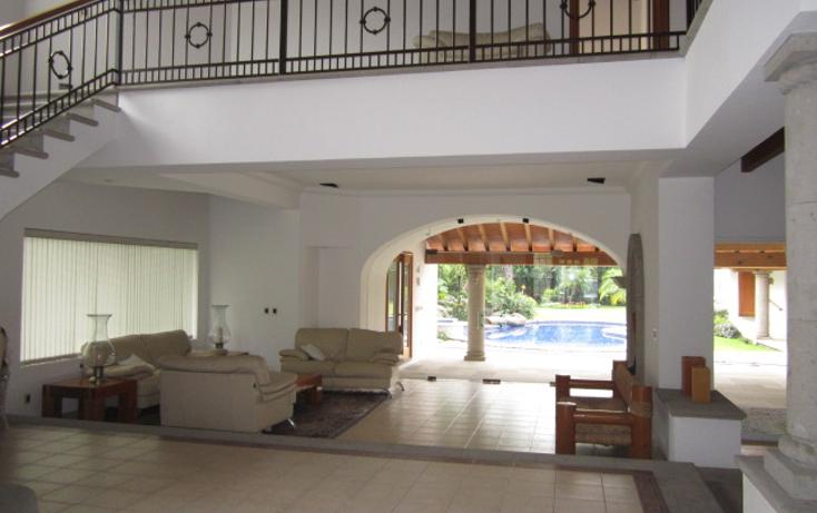 Foto de casa en venta en  , kloster sumiya, jiutepec, morelos, 1109609 No. 03