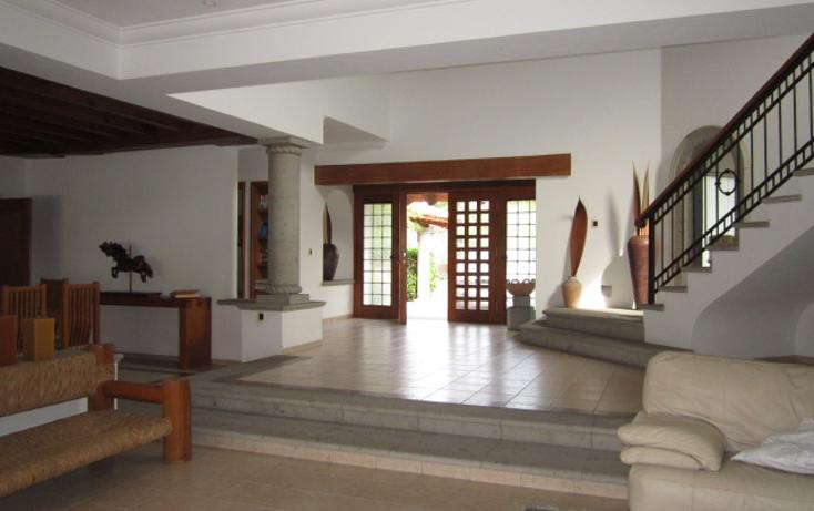 Foto de casa en venta en  , kloster sumiya, jiutepec, morelos, 1109609 No. 07