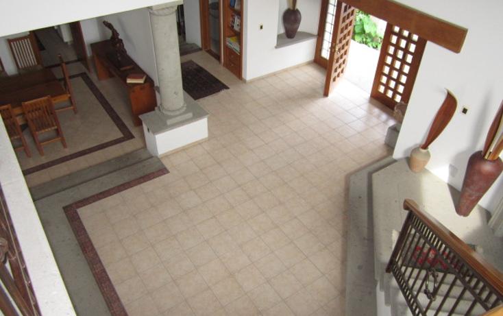 Foto de casa en venta en  , kloster sumiya, jiutepec, morelos, 1109609 No. 08