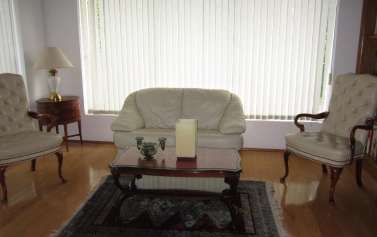 Foto de casa en venta en  , kloster sumiya, jiutepec, morelos, 1109609 No. 09