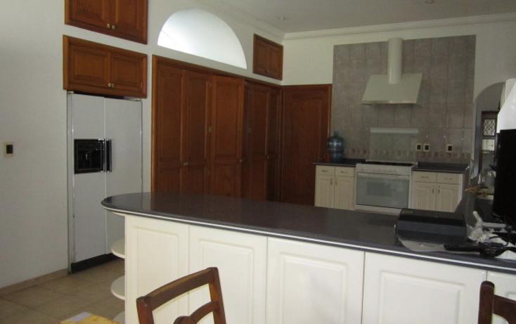 Foto de casa en venta en  , kloster sumiya, jiutepec, morelos, 1109609 No. 12