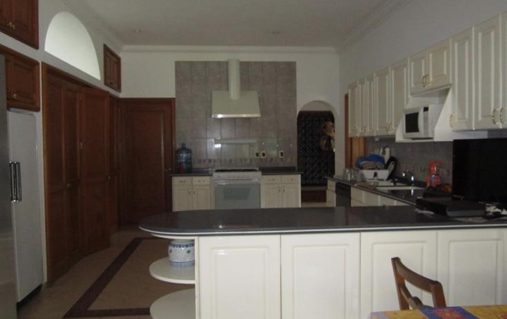 Foto de casa en venta en  , kloster sumiya, jiutepec, morelos, 1109609 No. 13