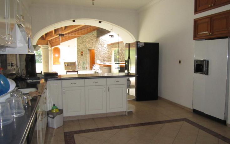 Foto de casa en venta en  , kloster sumiya, jiutepec, morelos, 1109609 No. 14