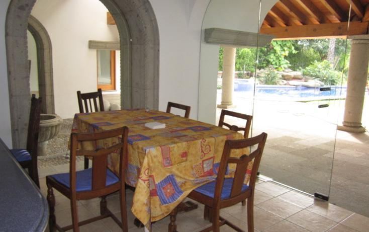 Foto de casa en venta en  , kloster sumiya, jiutepec, morelos, 1109609 No. 15