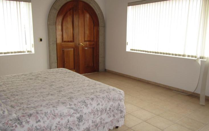 Foto de casa en venta en  , kloster sumiya, jiutepec, morelos, 1109609 No. 16