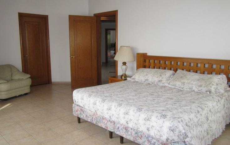 Foto de casa en venta en  , kloster sumiya, jiutepec, morelos, 1109609 No. 17