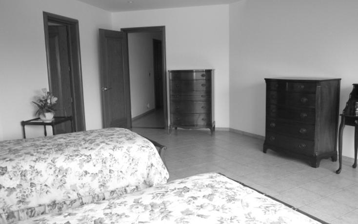 Foto de casa en venta en  , kloster sumiya, jiutepec, morelos, 1109609 No. 19