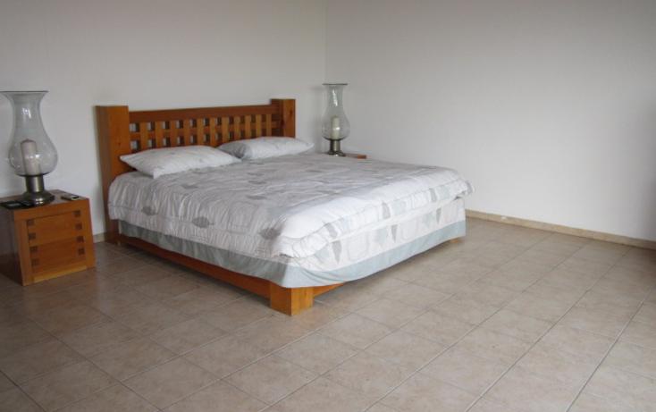 Foto de casa en venta en  , kloster sumiya, jiutepec, morelos, 1109609 No. 20