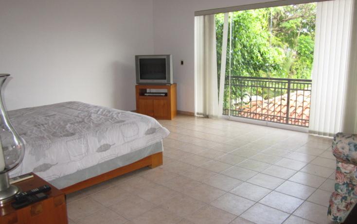 Foto de casa en venta en  , kloster sumiya, jiutepec, morelos, 1109609 No. 21