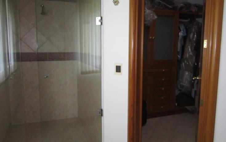 Foto de casa en venta en  , kloster sumiya, jiutepec, morelos, 1109609 No. 23