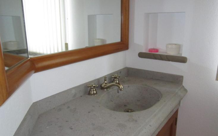 Foto de casa en venta en  , kloster sumiya, jiutepec, morelos, 1109609 No. 24