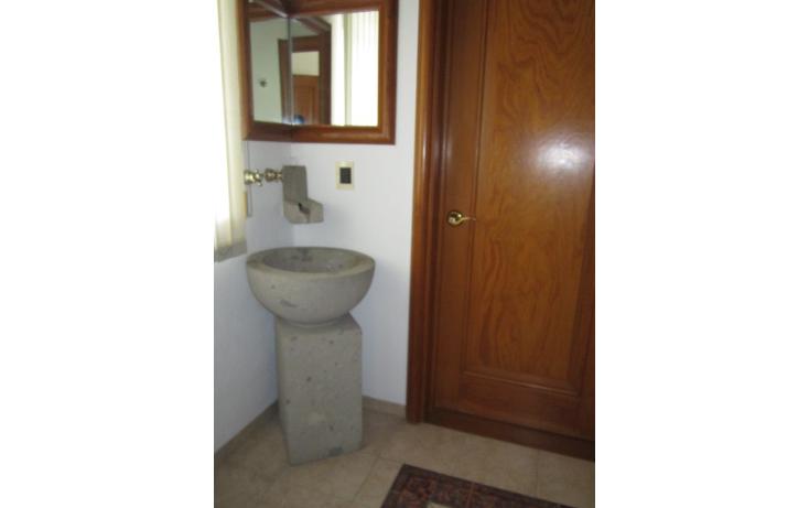 Foto de casa en venta en  , kloster sumiya, jiutepec, morelos, 1109609 No. 25
