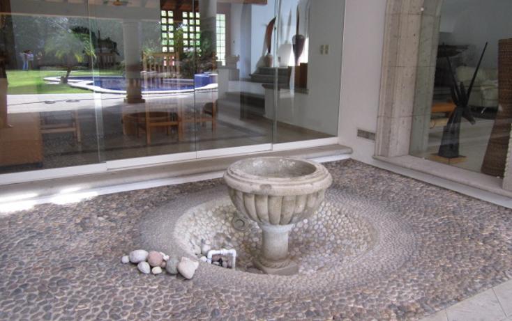 Foto de casa en venta en  , kloster sumiya, jiutepec, morelos, 1109609 No. 28